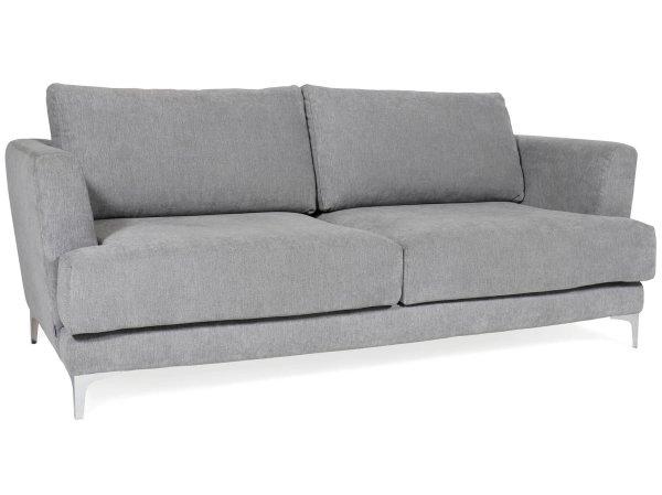 Модульный диван Andango
