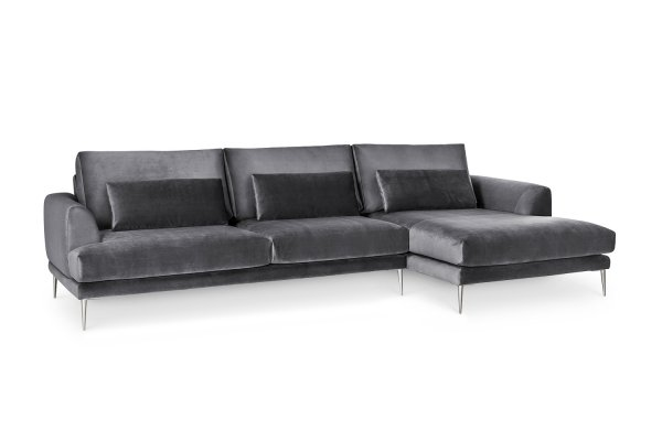 Современный диван Coffee