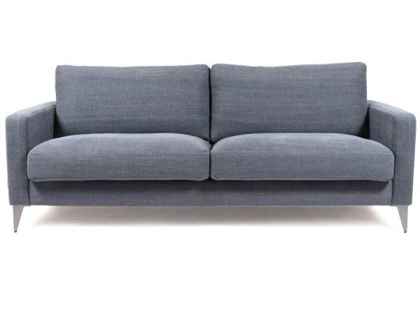 Модульный диван Como