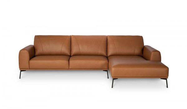 Угловой диван Everton