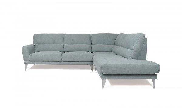Комфортный диван Metropol