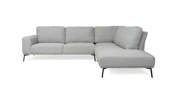 Стильный диван Mondo