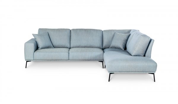 Стильный диван Merion