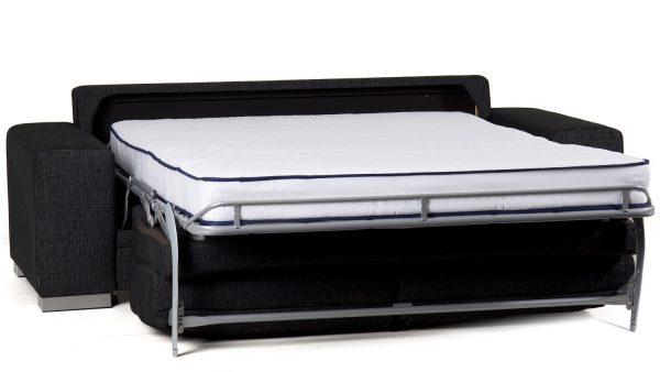 Диван-кровать Preston