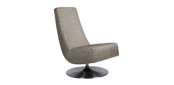 Элегантное кресло Tema