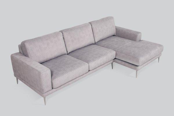 Угловой диван Trendline