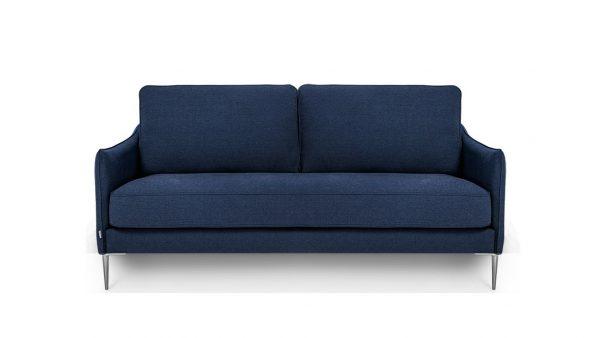 Модульный диван Zarra