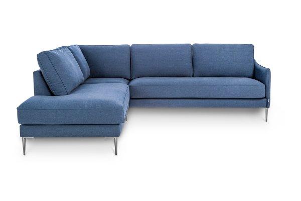 Компактный диван Zarra