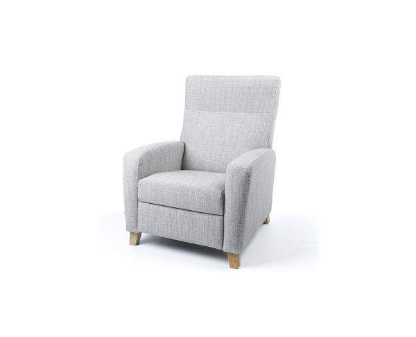 Кресло Ancona с реклайнером