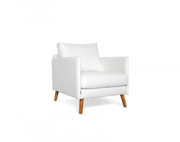 Кресло Cumulus