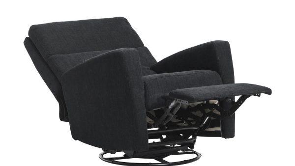 Раскладное кресло Ravenna