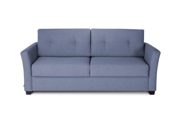 Раскладной диван Mia
