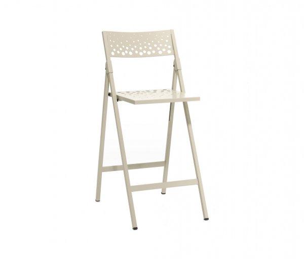 Раскладной барный стул Moon