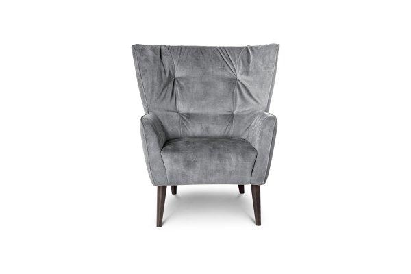 Уютное кресло Siena
