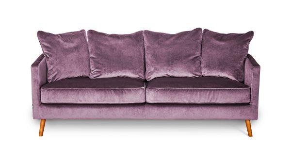 Классический диван Marilyn