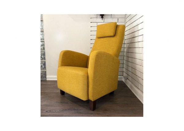 Кресло Julia