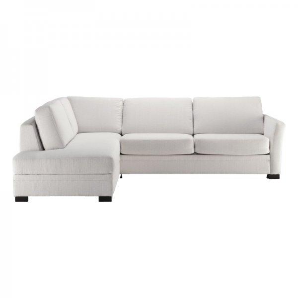 Раскладной диван Amanda