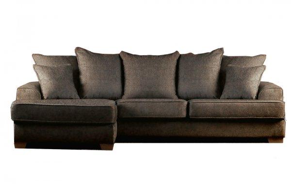 Прямой диван Newport