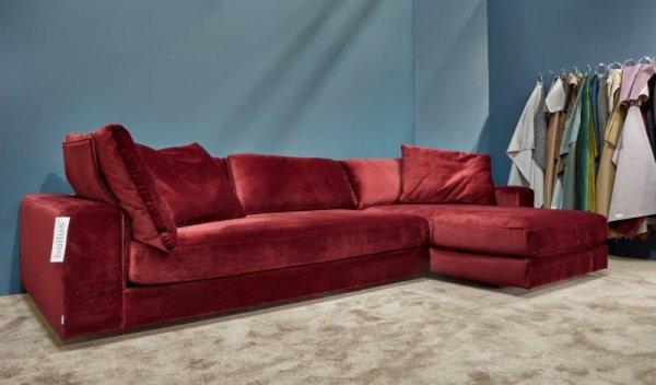 Модульный диван Blend