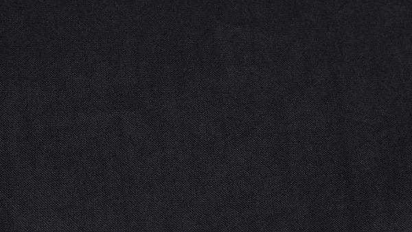 Диван Lorenzo черный