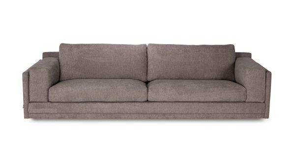 Стильный диван Ellie