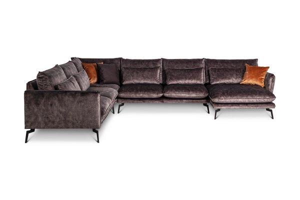 Модульный диван Style