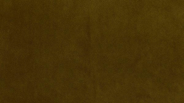 Желтый диван Infinity