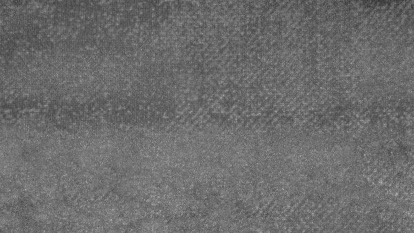 Luna серого цвета