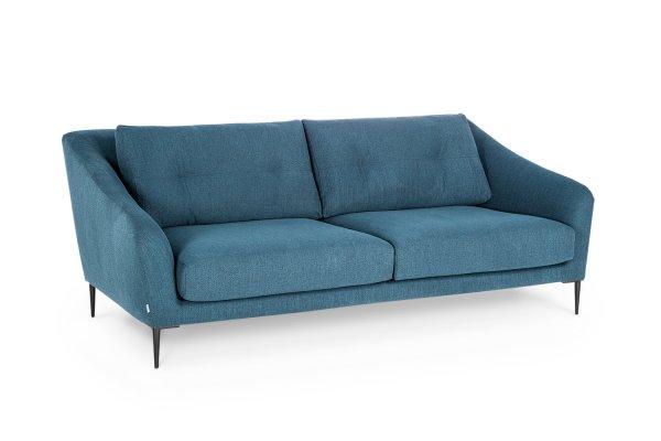 Современный диван Edmund