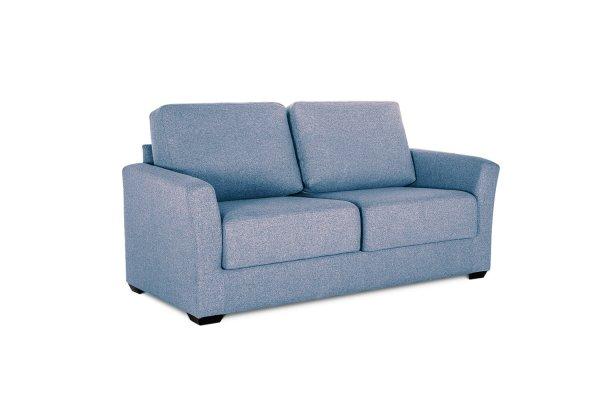 Раскладной диван Isabel