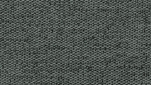 Серый диван Alba