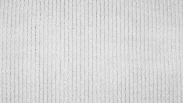 Глубокий Lagro белого цвета