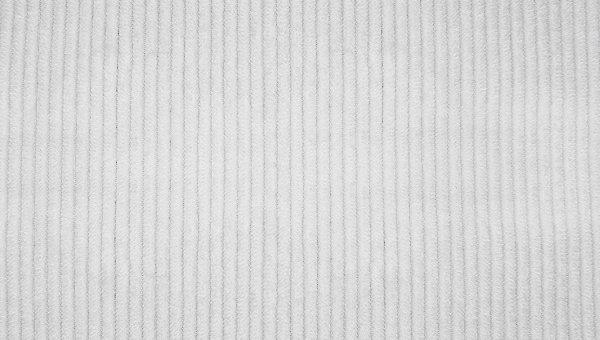 Глубокий Largo белого цвета