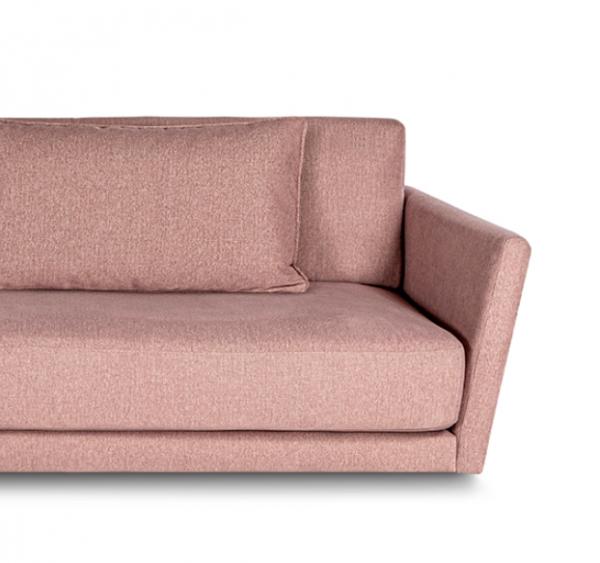 Прямой диван Donovan
