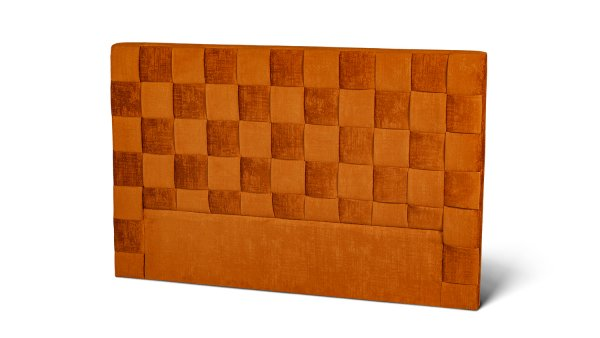 Headboard Chess