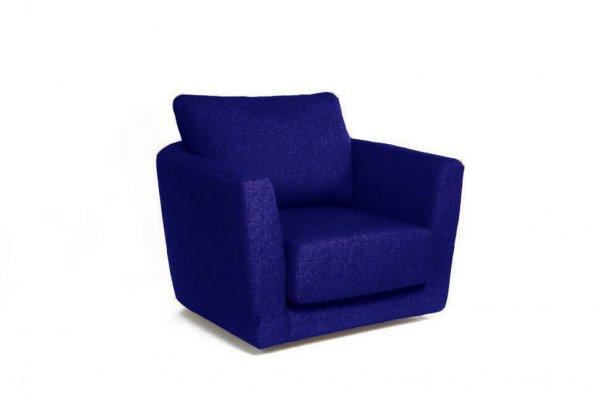 Кресло Andango