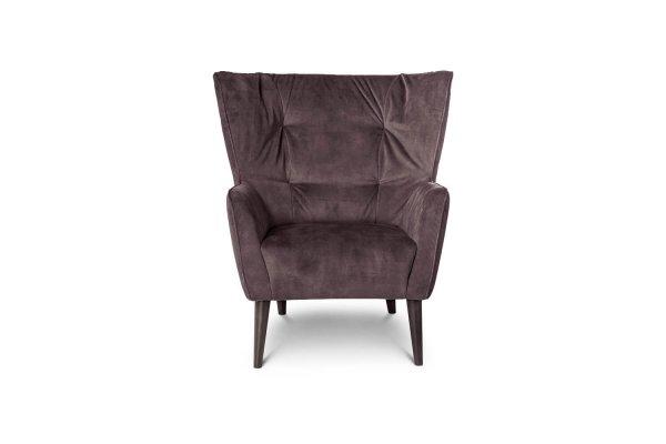 Кресло Siena