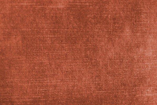 Рыжее кресло Tampa