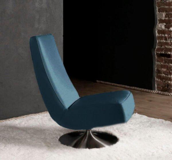 Кресло Tema