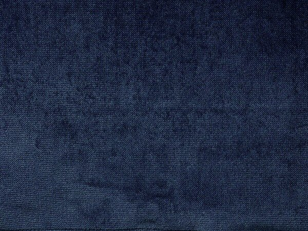 Синий диван Discovery