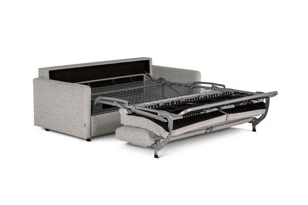 Компактный диван-кровать Lumo