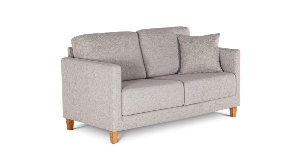 Раскладной диван Nicole