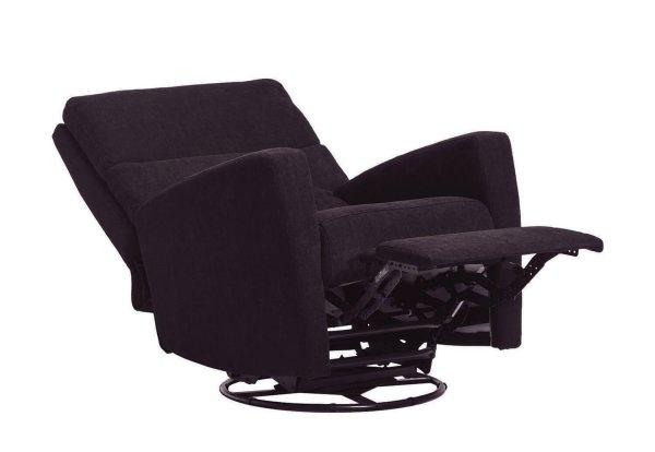 Кресло Ravenna с реклайнером