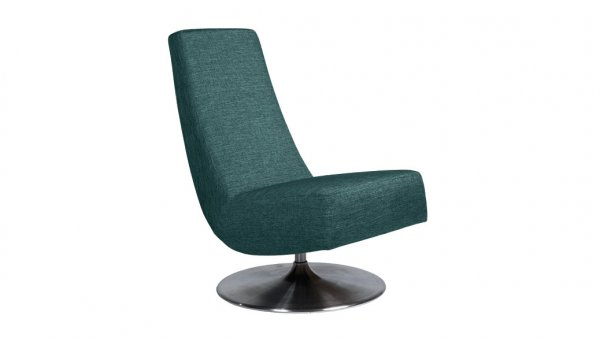 Кресла в наличии
