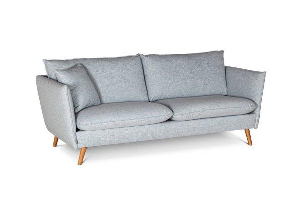 Стильный диван Verdi