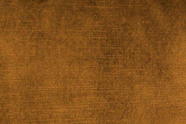 Диван Style П-образный горчичный правый