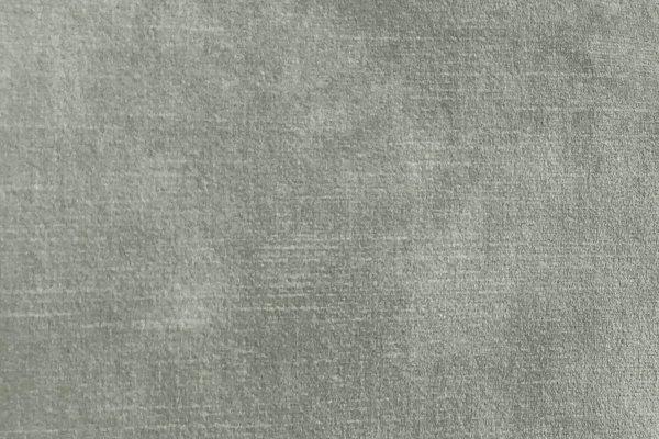 Здоровяк Gustavo угловой серо-зеленый