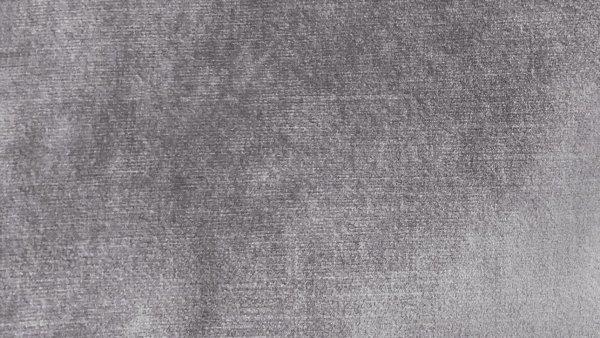 Серый диван Discovery
