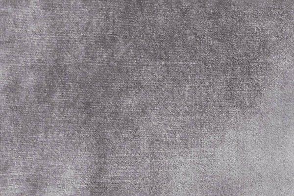 Диван Coral прямой серый