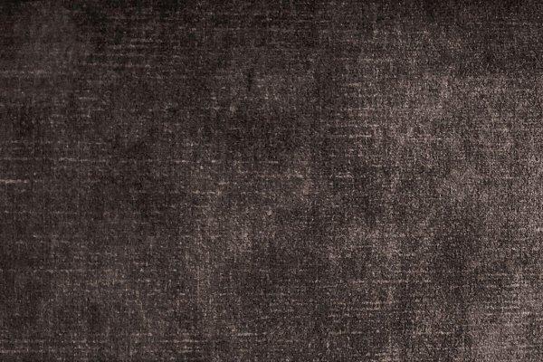 Диван Robust темно-коричневый левый